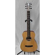 Martin Ed Sheeran Acoustic Electric Guitar