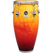 LP Eddie Montalvo Signature Fiberglass Conga Drum