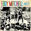 Alliance Eddy Mitchell - Daniela thumbnail