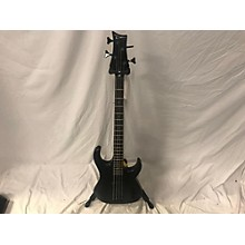 Dean Edge 09 4 String Electric Bass Guitar