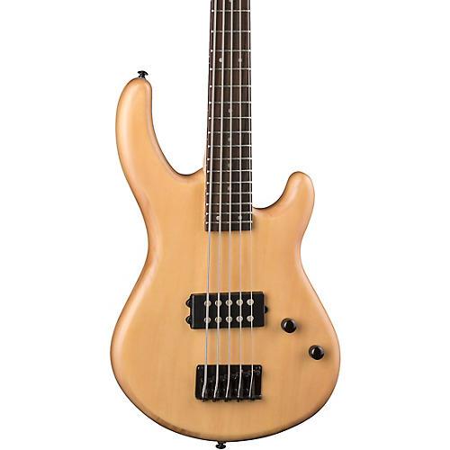 Dean Edge 1 5-String Electric Bass Guitar