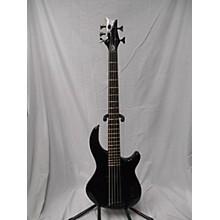 Dean Edge 1 5 String Electric Bass Guitar