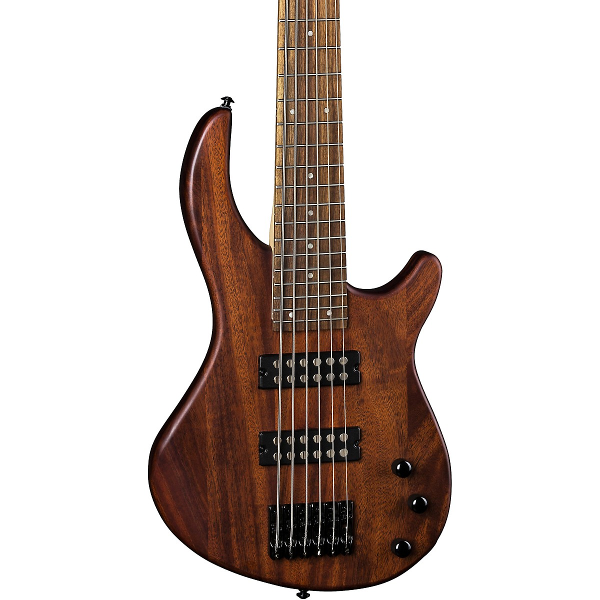 Dean Edge 1 6-String Bass
