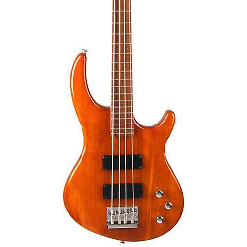 Dean Edge 1 Electric Bass Guitar