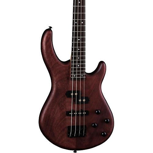 Dean Edge 1 PJ Bass