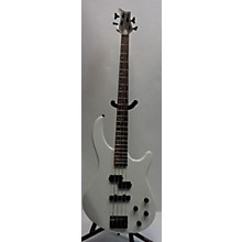 Dean Edge 10 Electric Bass Guitar