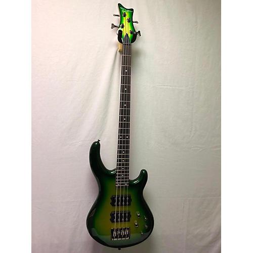 Dean Edge 3 Electric Bass Guitar