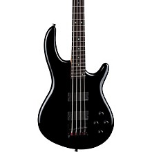 Dean Edge 4-String EMG Electric Bass Guitar