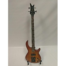 Dean Edge 4 String EMG Electric Bass Guitar