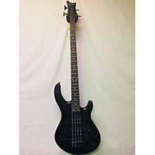 Dean Edge II - 4 String Electric Bass Guitar