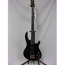 Dean Edge Pro 4 Electric Bass Guitar