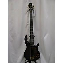 Dean Edge Pro Electric Bass Guitar