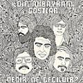 Alliance Edip Akbayram - Nedir Ne Degildir thumbnail