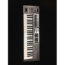 Roland Edirol MIDI Controller