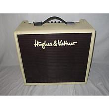 Hughes & Kettner Edition Blonde Guitar Combo Amp