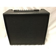Hughes & Kettner Edition Blue 30-R Guitar Combo Amp