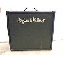 Hughes & Kettner Edition Blue 30DFX Guitar Combo Amp
