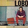 Alliance Edu Lobo - Sergio Mendes Presents Lobo thumbnail