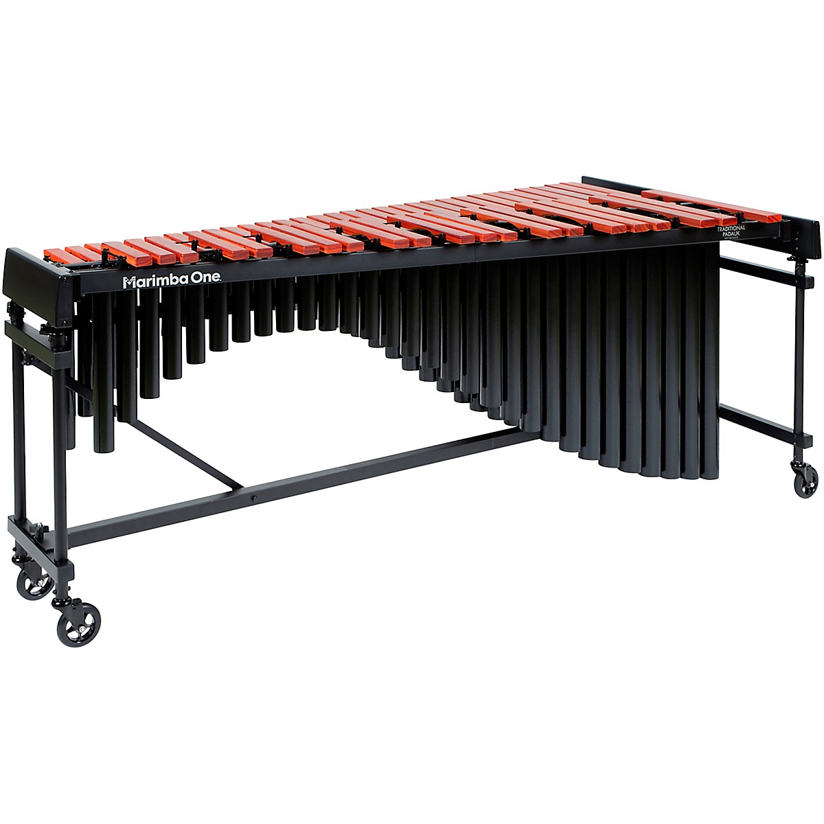 Marimba One Educational Enhanced Rosewood Marimba