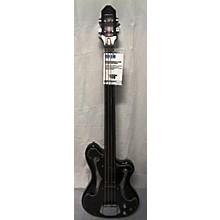 Eastwood Eeb1 Electric Bass Guitar