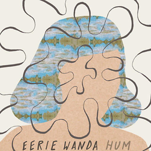 Alliance Eerie Wanda - Hum