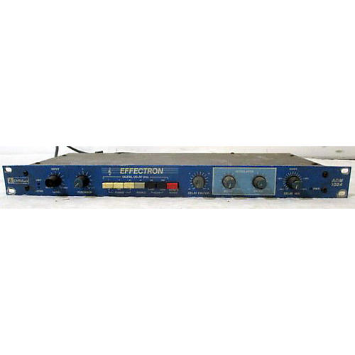 Deltalab Effectron Effects Processor