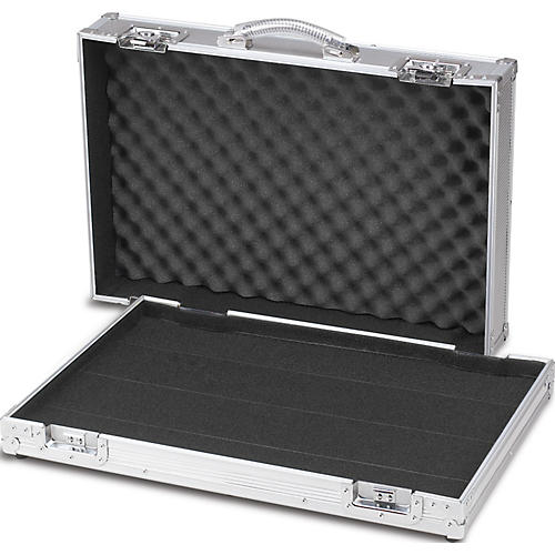 Road Runner Effects Pedal Case