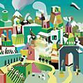 Alliance Efterklang - Parades thumbnail