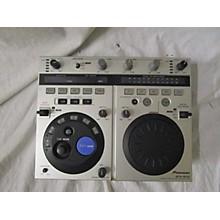 Pioneer Efx 500 Multi Effects Processor