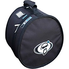 Protection Racket Egg Shaped Fast Tom Case