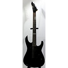 ESP Eii Mii Solid Body Electric Guitar