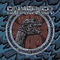 Alliance Einherjer - Dragons Of The North thumbnail
