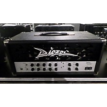 Diezel Einstein Tube Guitar Amp Head