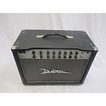Diezel Einstein Tube Guitar Combo Amp