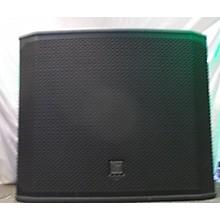 Electro-Voice Ekx 18sp Powered Speaker