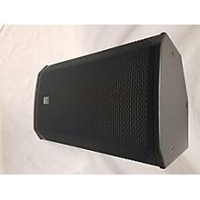 Electro-Voice Ekx12 Unpowered Speaker