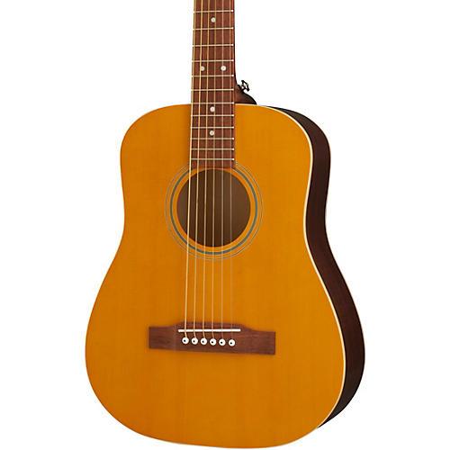 Epiphone El Nino Travel Acoustic Guitar