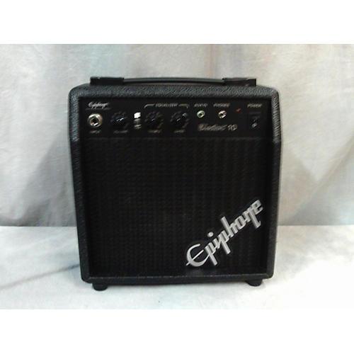 Epiphone Electar 10 Battery Powered Amp