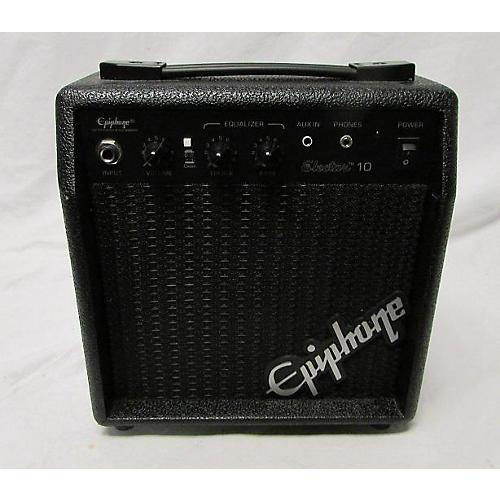Epiphone Electar 10 Guitar Power Amp