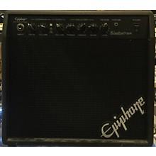 Epiphone Electar 15R Guitar Power Amp