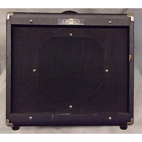 Epiphone Electar Century 30DR Guitar Combo Amp