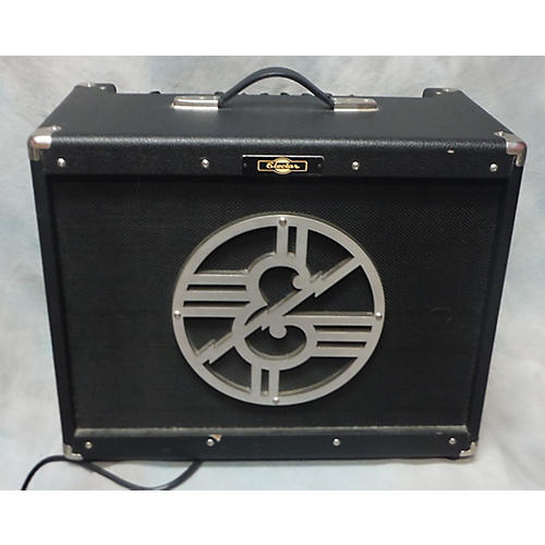 Epiphone Electar Spartan 65R Guitar Combo Amp