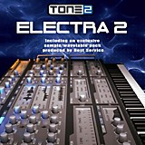 Tone2 Electra 2 Synthesizer