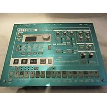 Korg Electribe AMKII Drum Machine