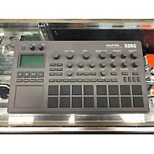 Korg Electribe Drum Machine