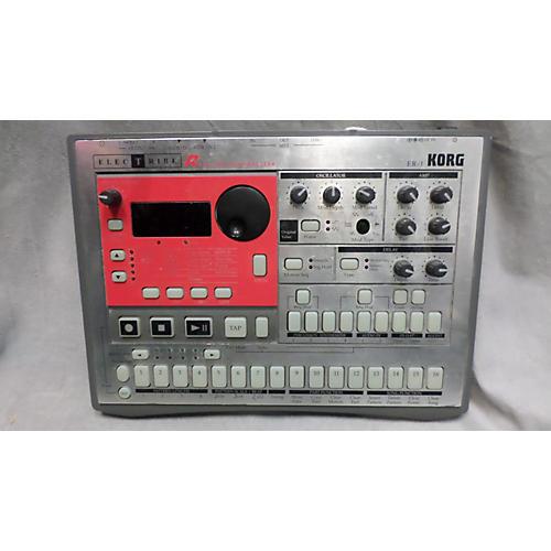 Korg Electribe ER1 Synthesizer