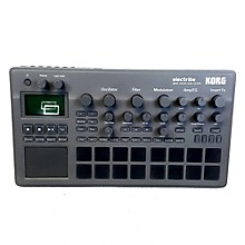 Korg Electribe Electric Drum Module