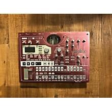 Korg Electribe Esx1 Drum Machine
