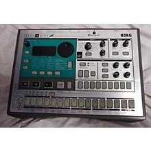 Korg Electribe S ES-1 Drum Machine