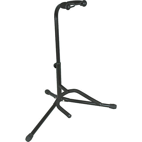 Musician's Gear Electric, Acoustic and Bass Guitar Stand